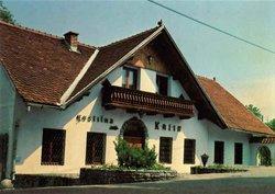 Restoran Kalin