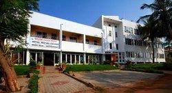 Hotel Mayura Kauvery KRS