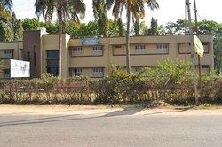 Hotel Mayura Vijayanagara TB Dam