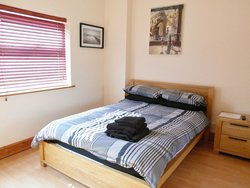 Sizewell Lodgings Guest House