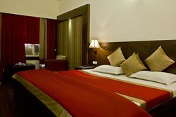 Hotel Pancham Continental