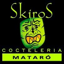 SkiroS Cocteleria Mataro