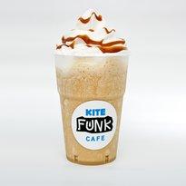 Kite Funk Cafe