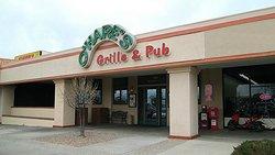 O'Hare's Grille & Pub