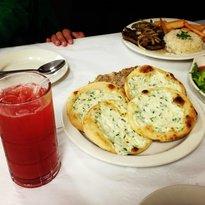 Jaber Restaurant