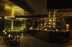 Bar Datcha