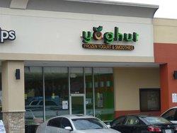 Yoghut