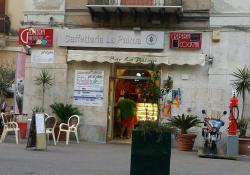 Bar la Palma