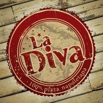 La Diva Pizzería