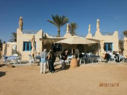 Sidi Ali Chez Adel