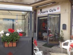 Pizzeria GIGILO