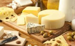 Sutter Creek Cheese Shoppe