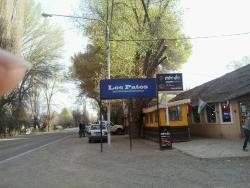 Restaurant Lo de Pato
