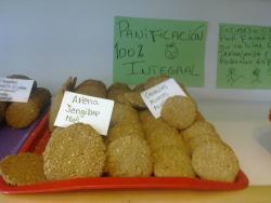 Panaderia LO Integral