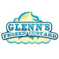 Glenn's Frozen Custard