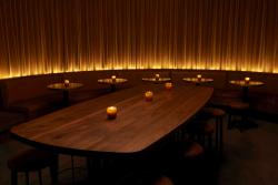 Golden Age Cinema and Bar