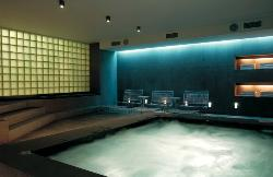 Cocoon Urban Spa
