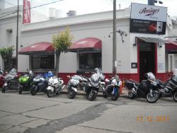 Restaurante Amigos