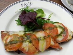 Paul Brasserie