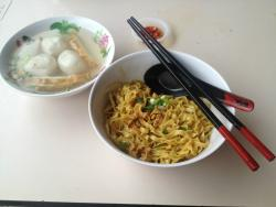 Ru Ji Kitchen