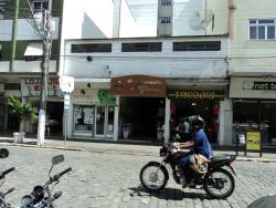 Restaurante Da Gloria
