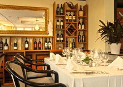 Gasthaus al Porto