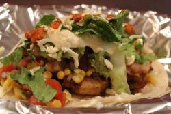 El Chilito Mexican Grill