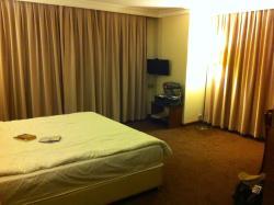 Hotel 59