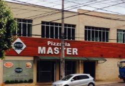 Master Restaurante