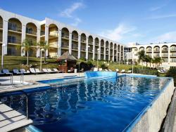 Sol Victoria Hotel, Spa & Casino