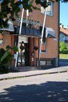 BEST WESTERN Sjofartshotellet