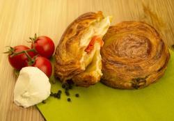 Moi Moi Gastronomia Salentina