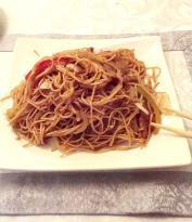 Harbin Restaurant
