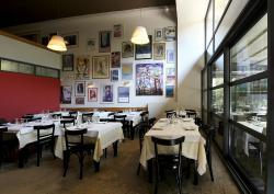 Vlassis Restaurant
