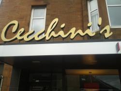 Cecchini's Bar and Restaurant