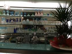 Gelateria Pino Bar