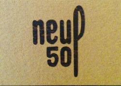 Neuf Cinquante - 950