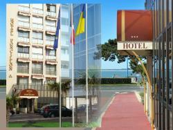 Hotel Foncillon