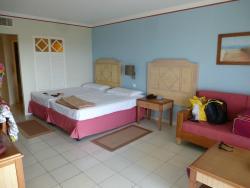 Room 5317
