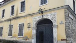 Kamenetz-Podolskiy Historical Museum