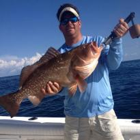 Fish On Sportfishing Adventures