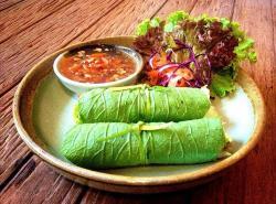 Sapa Vietnameseand Isan Cuisine