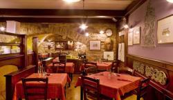 Pizzeria Nell's