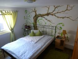 Hotel Drei Koenig
