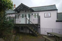 The Motel Findon