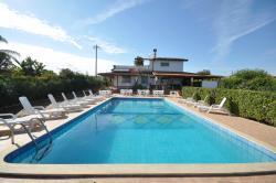Il Mandorleto Resort by Morfeo