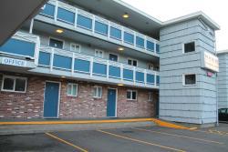 Westshore Oceanfront Motel