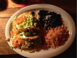 El Mexicano & Grill
