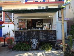 Cafe 2 Go