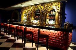 Memoria Bar
